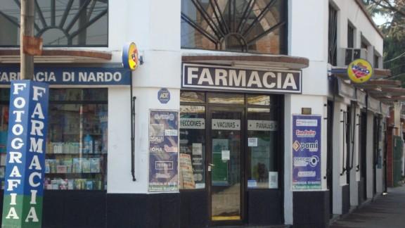farmaciaDiNardo_01