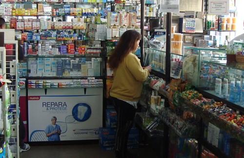 farmaciaDiNardo_04