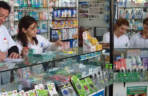 farmaciaDiNardo_05