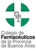COLEGIO DE FARMACÉUTICOS DE LA PCIA BS AS