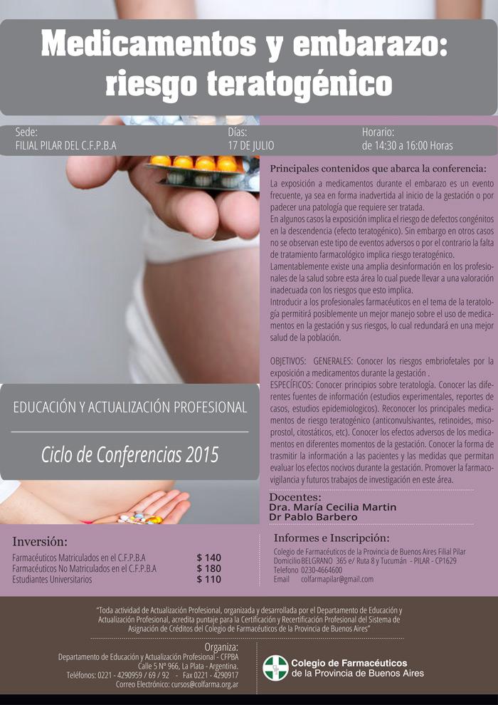 Medicamentos-y-embarazo_01